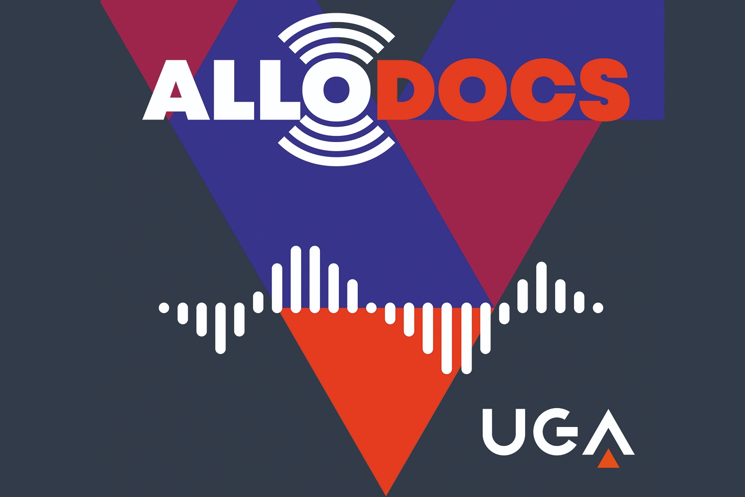 AlloDocs