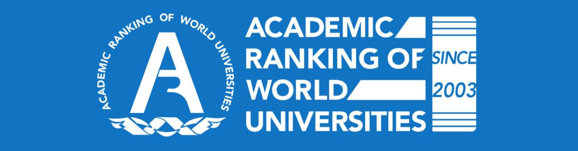 ARWU Global Ranking