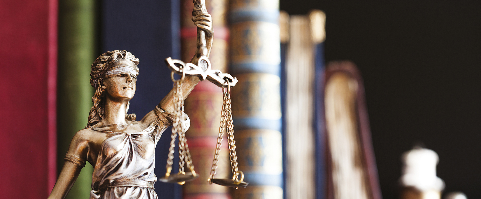 Ecole doctorale Sciences juridiques - ED SJ