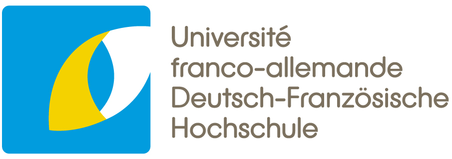 Logo UFA