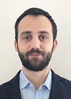 Riccardo TORCHIO - Lauréat du prix de thèse académique 2020
