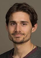 Victor VIELLE - Lauréat du prix de thèse innovation 2020