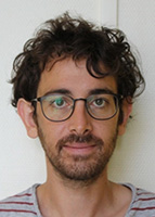 Charles KHOURI - Lauréat du prix de thèse académique 2020