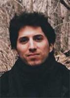 Alberto BIETTI - Lauréat du prix de thèse académique 2020