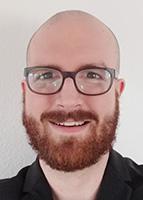 Paul NOËL - Lauréat du prix de thèse académique 2020
